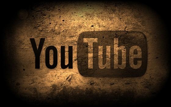 Гринпис считает YouTube неэкологичным