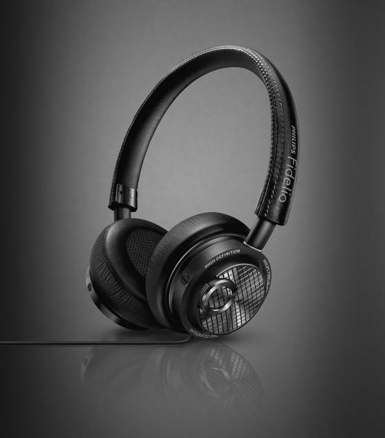 Philips-Fidelio-M2L-1