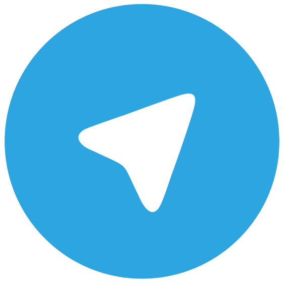 Telegram открыл платформу для мини-приложений