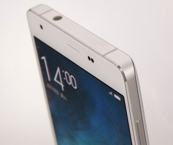 В смартфоне Doogee S6000 будет батарея на 6000 мАч