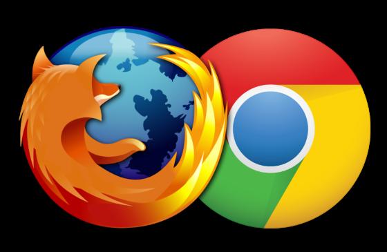 Mozilla подготовила инструментарий для портирования расширений Chromium в Firefox