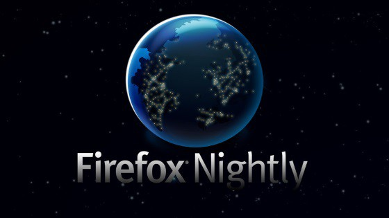 firefox_nightly