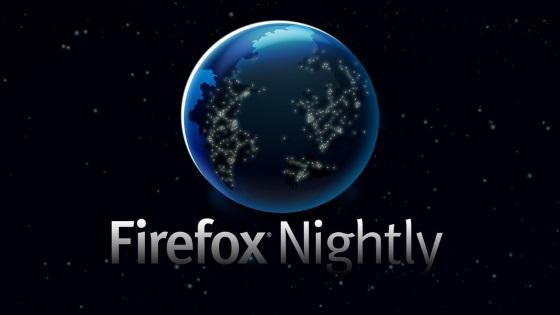 Firefox лишится настроек новых вкладок