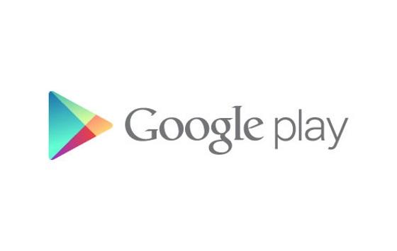 В Google Play платные приложения еженедельно становятся бесплатными