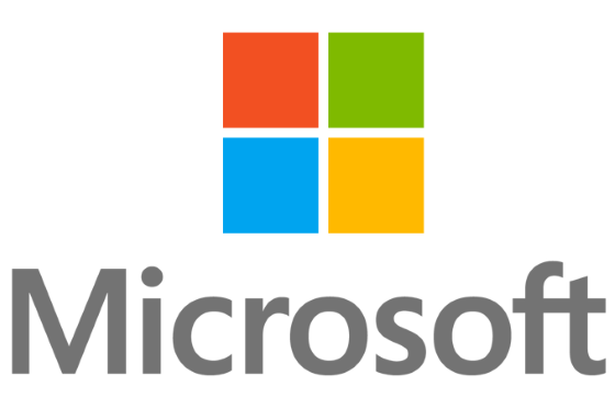 Приложения Microsoft будут предустановлены на планшетах от LG, Prestigio, Sony и других производителей