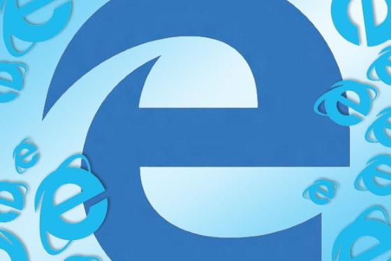 Microsoft Edge получил менеджер паролей