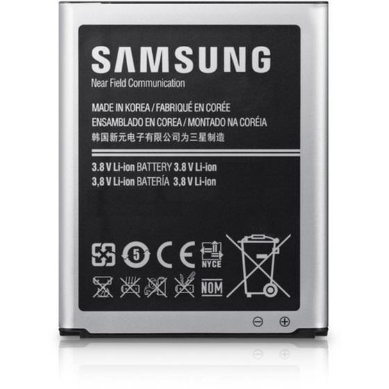 Samsung смогла увеличить емкость аккумулятора в 1,5 раза при сохранении размеров