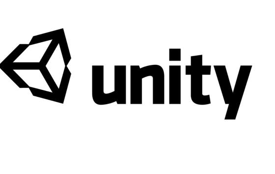 Движку Unity исполняется 10 лет