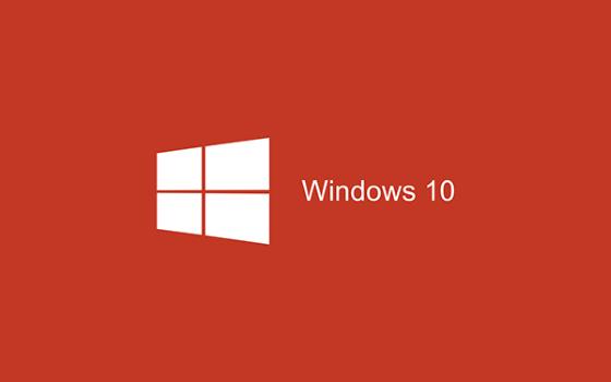 Windows 10 позволит запретить фоновую работу приложений