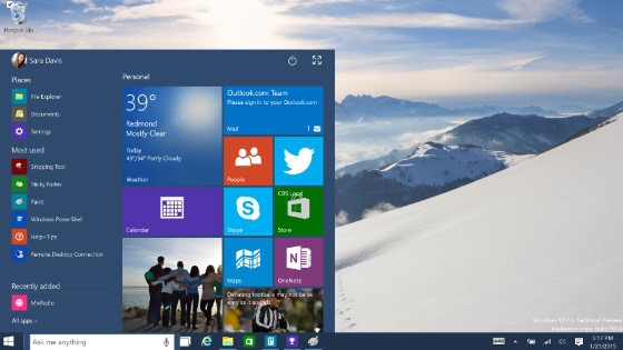 windows-10-screen