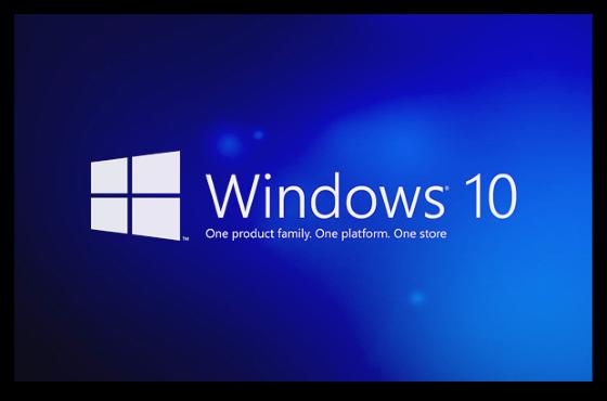 Microsoft позволит отказываться от программы Windows Insider