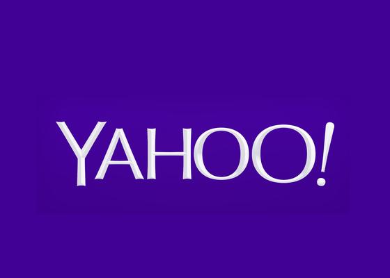 Yahoo закрывает часть своих сервисов