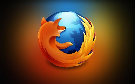 В Firefox 41 значительно уменьшили потребление памяти дополнением AdBlock Plus
