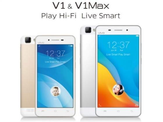 V1-V1-Max