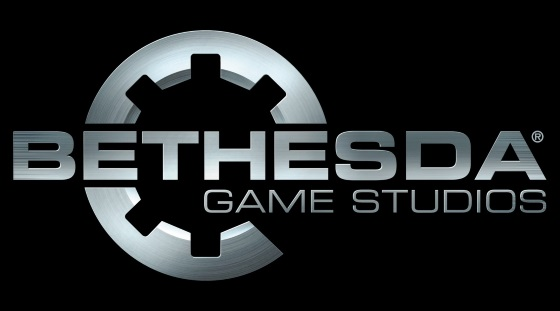 Bethesda запускает платформу BethesdaNet