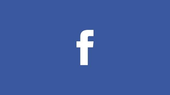 Facebook позволит навести порядок в ленте новостей