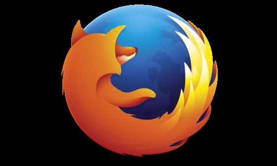 Firefox научат быстро блокировать звук во вкладках