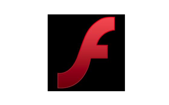 Google, Mozilla и Facebook теперь блокируют flash