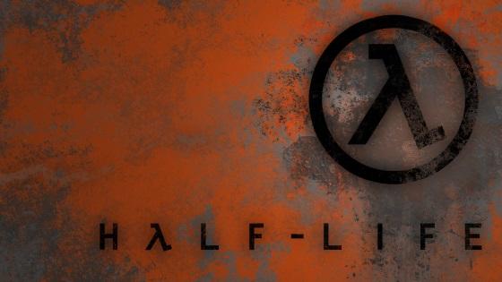 Первый Half-Life запустили на Android Wear