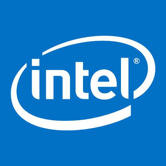 Intel покидают сотрудники