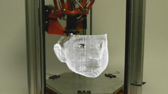 light-printing-2