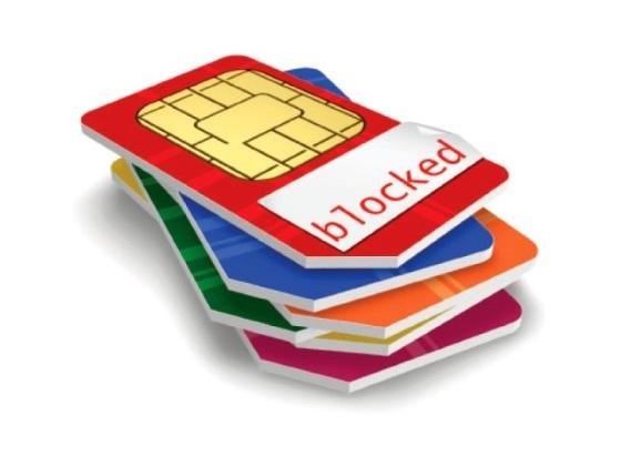 Apple и Samsung предлагают отказаться от SIM-карт
