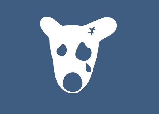 Официальное приложение ВКонтакте удалено из Google Play