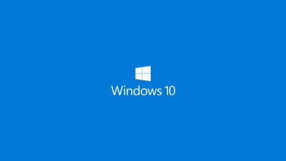 Меню Пуск не будет синхронизироваться в Windows 10