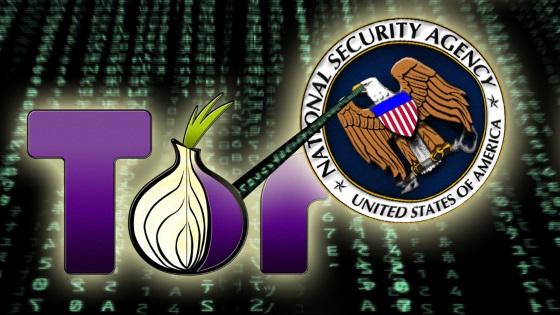MIT и Qatar Computing смогли раскрыть личности пользователей Tor