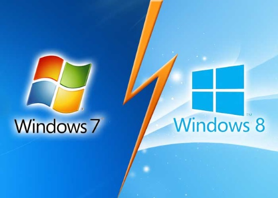 Windows-7-to-Windows-8