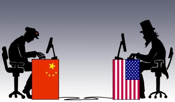 Китайские хакеры читали переписку американских чиновников с 2010 года