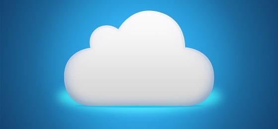 Топ-10 облачных хранилищ 2016 года