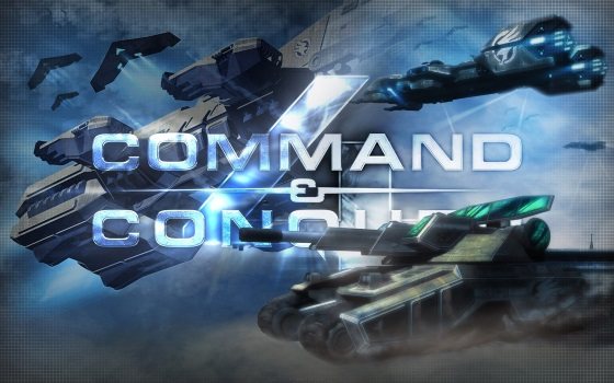 command_and_conquer