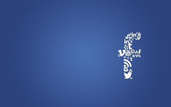 Веб-версия Facebook получила встроенные инструменты для редактирования фотографий