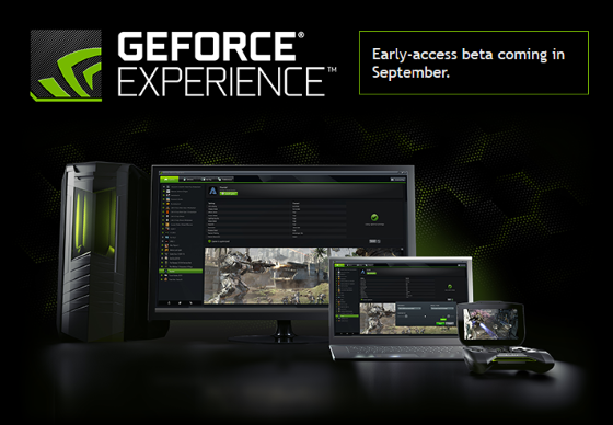 geforce-exprerience