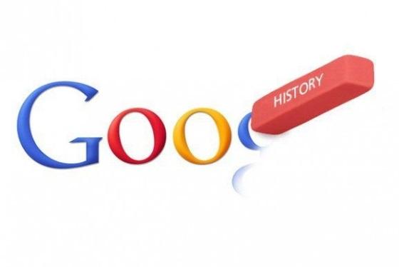 Consumer Watchdog подает жалобу на Google о неисполнении закона о конфиденциальности