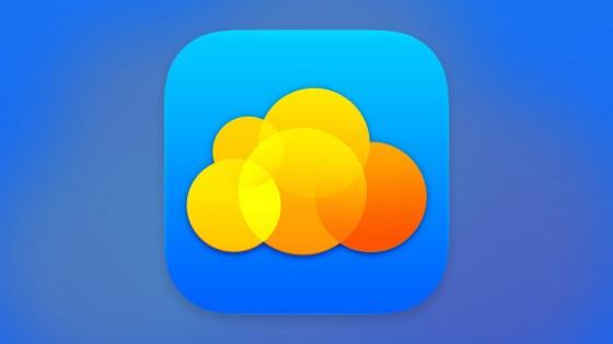 mail.ru-cloud