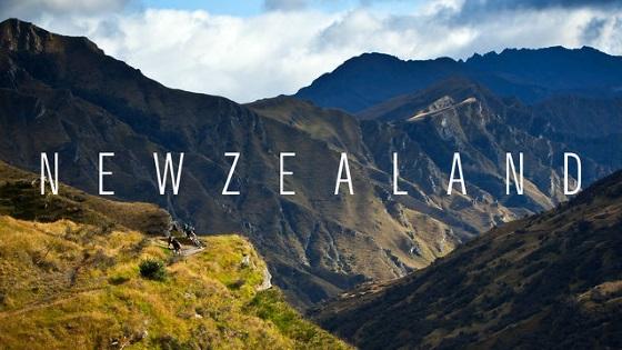 Новая Зеландия первая откажется от сжигания угля при производстве электроэнергии