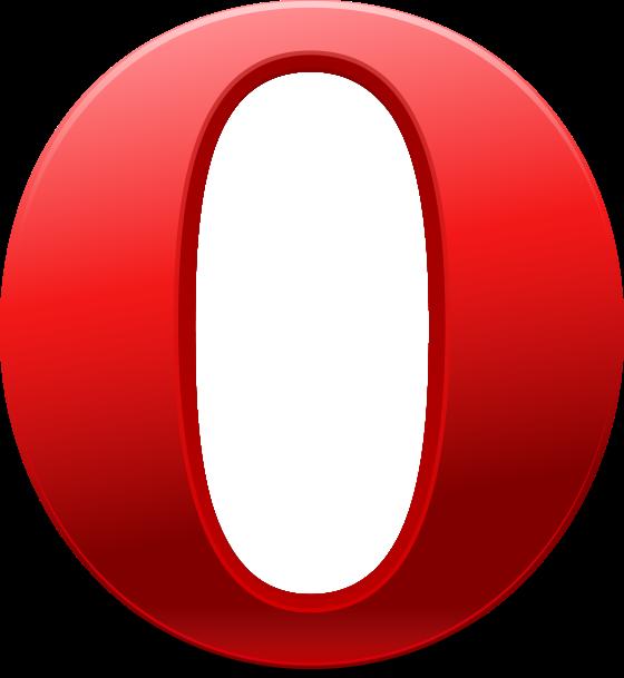 Браузеру Opera исполнилось 20 лет