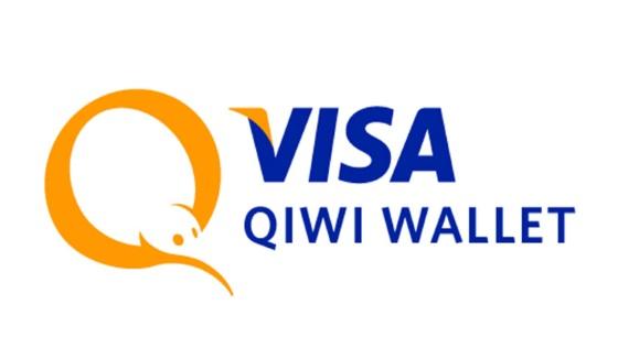 QIWI теперь поддерживает бесконтактные платежи