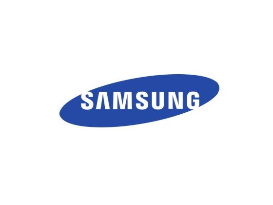 Samsung патентует голографические иконки