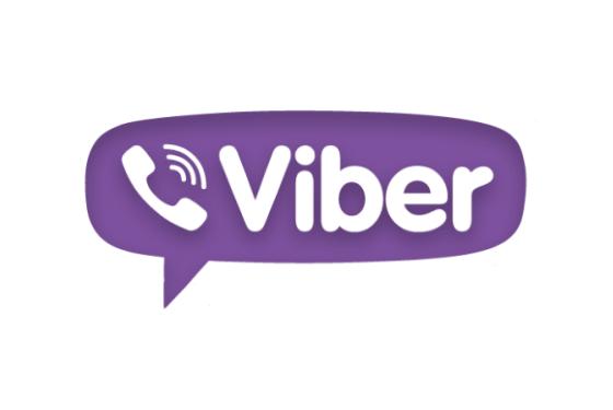 Viber стал пятым по популярности мессенджером на планете