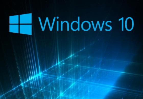 Windows 10 не будет поддерживать StarForce и другие системы защиты (обновлено)
