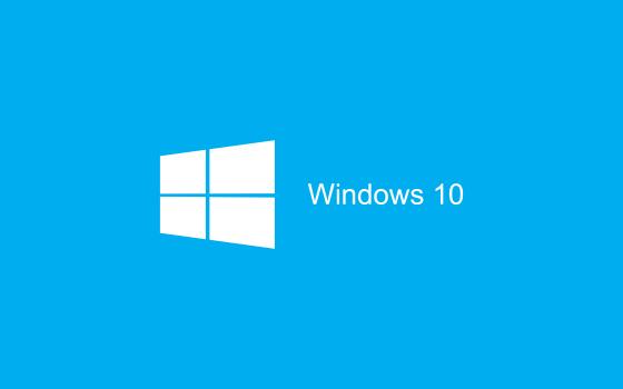 Подробнее про блокировку пиратских программ и игр в Windows 10