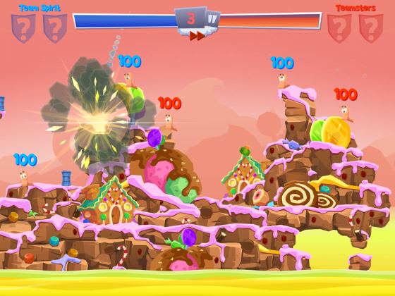 worms-4-android-ios-1