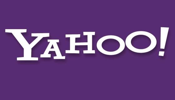 Реклама от Yahoo вновь заражена