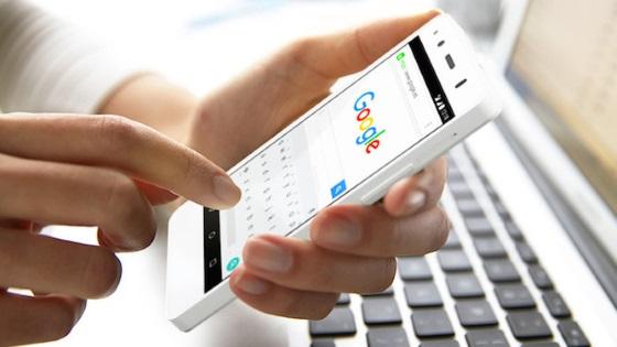 Смартфоны Android One начали экспансию в Европу