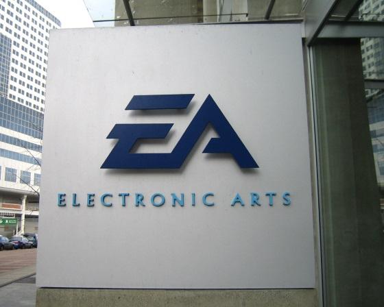 Electronic Arts предлагает распространять доступ к играм по подписке