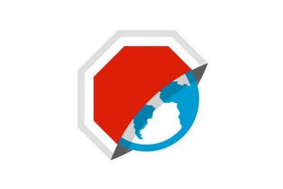 adblock-browser-1