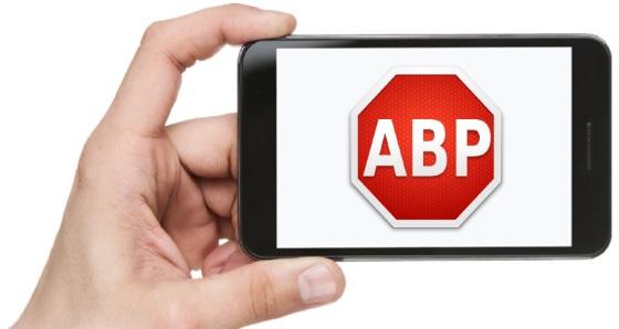 adblock-browser-2